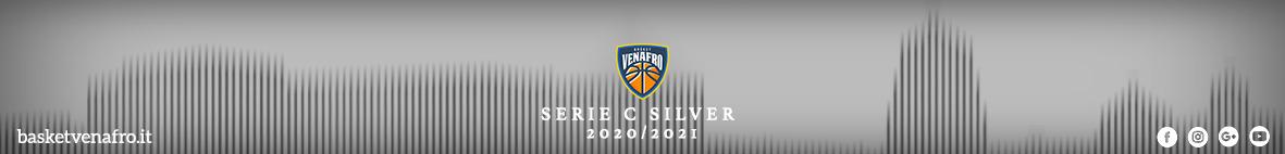 Basket Venafro