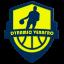 Logo Dynamic Venafro