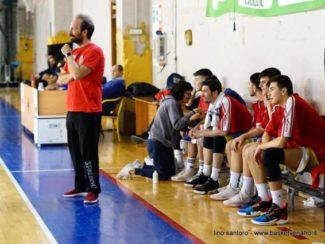 coach valente